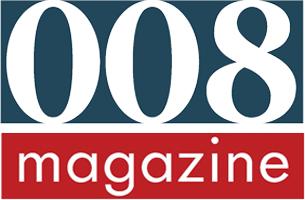 008Mag_logo