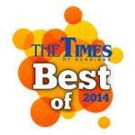Times_BestOf2014