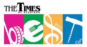 2015 Times