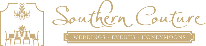 SouthernCouture_Logo(COLOR_LRG)